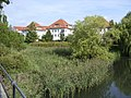 Karow, 13125 Berlin, Germany - panoramio (1).jpg