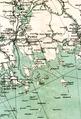 Karta Pyttis 1908.png
