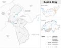 Karte Bezirk Brig 2013.png