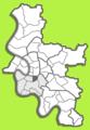 Karte D Friedrichstadt.png