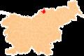 Karte Dravograd si.png