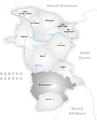 Karte Gemeinde Birmensdorf.png