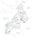 Karte Gemeinde Grangettes.png