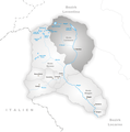 Karte Gemeinde Lavizzara.png