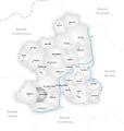 Karte Gemeinde Oberflachs.png