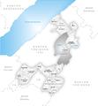 Karte Gemeinde Payerne.png