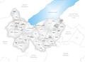 Karte Gemeinde Rovray.png