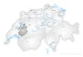 Karte Lage Kanton Freiburg.png