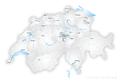 Karte Lage Kanton Nidwalden.png
