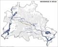 Karte Landwehrkanal Berlin.png