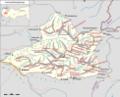 Karte Lechquellengebirge.png