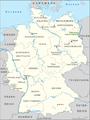 Karte Nationalpark Unteres Odertal.png
