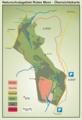Karte Rotes Moor.png
