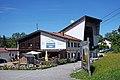 Karwendelbahn station 2.jpg