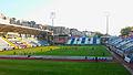 Kasımpaşa Stadyumu.jpg