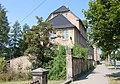 Kaserne Halberstädter Straße Quedlinburg 2.JPG