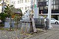 Kashiwa-jinja-fall-brooms-dec7-2012.jpg