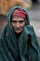 Kashmir (1310923749).jpg