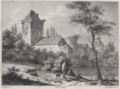 Kasteel van Fontaine l'Evêque.PNG