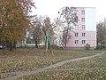 Kastryčnicki District, Mogilev, Belarus - panoramio (764).jpg