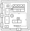 Kasuga-Schrein Plan.jpg