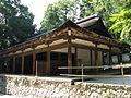 Kasuga-taisha cyakutoden.jpg