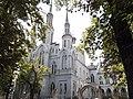 Katedra mariawicka w Płocku.JPG