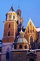 Katedra noca 2.jpg