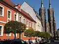 Katedralna-widok na katedrę.jpg