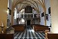 Kath. Pfarrkirche hl. Jakobus major und Friedhof mit Karner 03.jpg