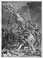 Kath Illustratie 1894 De Kruisiging, naar Jouvenet.jpg