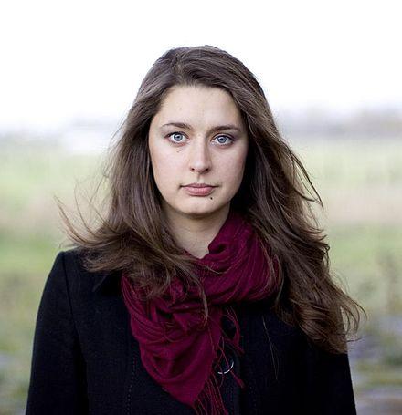 Katharina Nocun, Bildquelle: Wikipedia