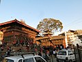 Kathmandu Durbar Square IMG 2250 06.jpg