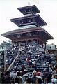 Kathmandu protest.jpg