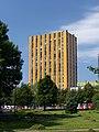 Katowice - Baśka.JPG