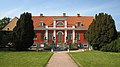Katrinetorp Mansion close.jpg