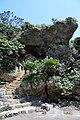 Katsurenhiga, Uruma, Okinawa Prefecture 904-2316, Japan - panoramio (1).jpg