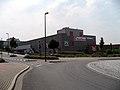 Kaufland-Dortmund-IMG 4307.JPG