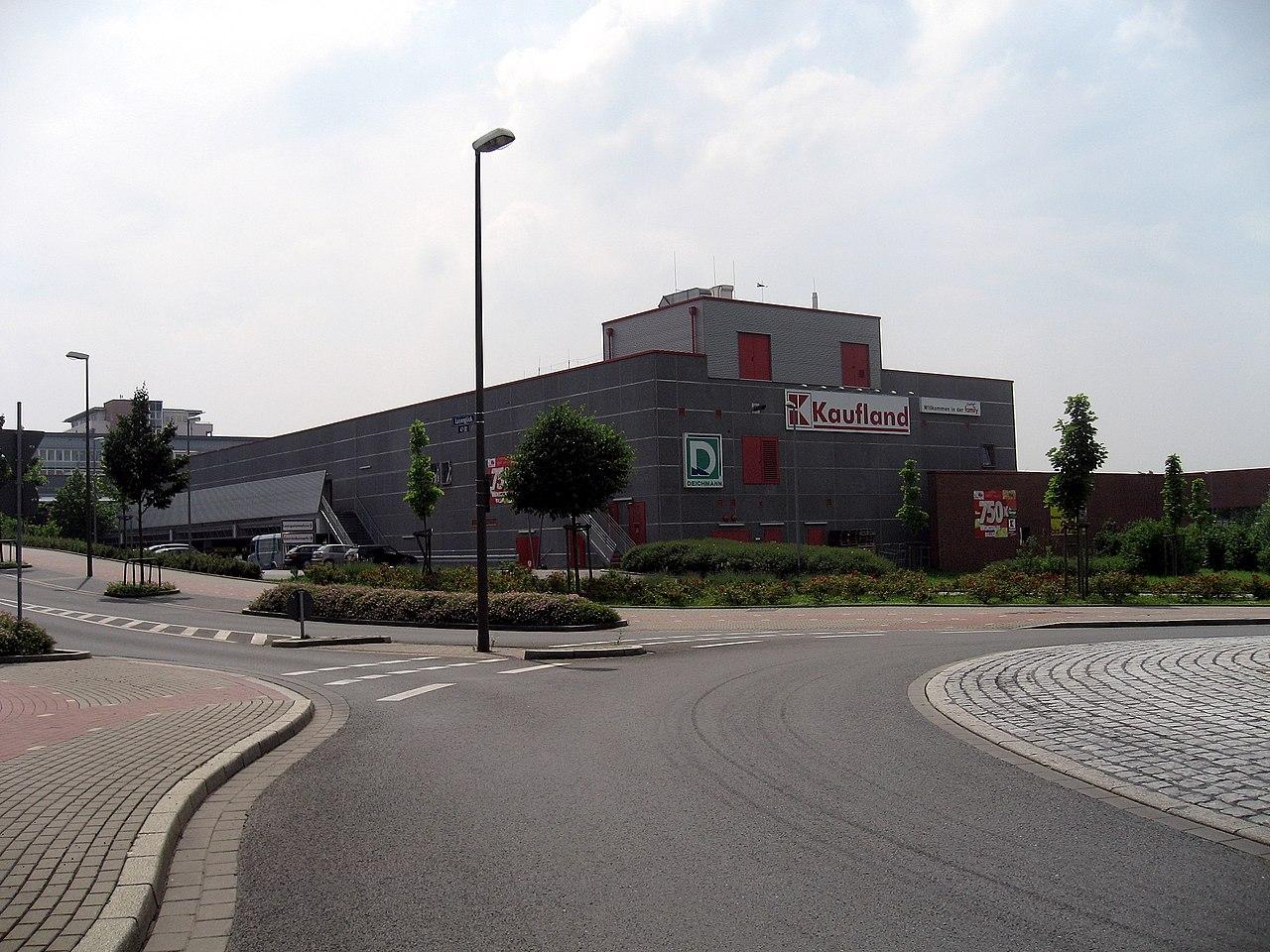 Kaufland Angebote Dortmund : file kaufland dortmund img 4307 jpg wikimedia commons ~ Watch28wear.com Haus und Dekorationen