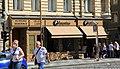 Kavárna Amorino Praha 2016.jpg