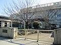 Kawasaki City Inada Elementary school.jpg