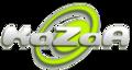 Kazaa (logo).png