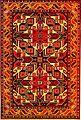 Kazak rug from Azerbaijan 998a.jpg