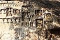 Kazhugumalai Jain beds (5).jpg
