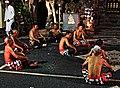 Kecak Fire Dance 1.jpg