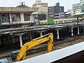 Keelung Station 基隆車站 - panoramio.jpg