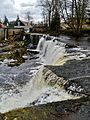 Keila-Joa Wasserfall 06.JPG