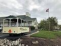 Kelleys Island Venture Resort.jpg