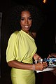 Kelly Rowland (6944312226).jpg