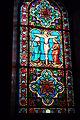 Kempenich-Kreuzkapelle981.JPG